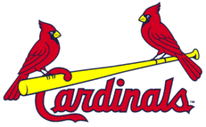 Cards Blanked 6-0 on Molina's Historic Day