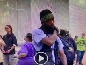 St. Louis Police ask for assistance in identifying Art Hill victims and suspects
