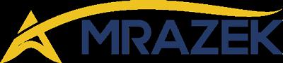 amrazek-logo-alt@2x