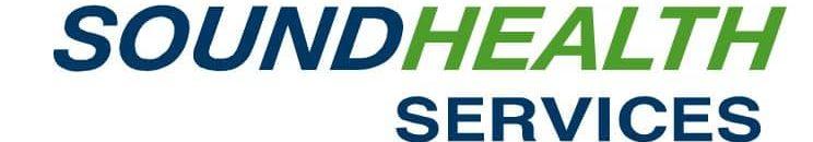 sound-health-services-logo 1