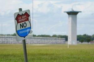Prison Break: 29 Inmates Escape Federal Lockups in 18 Months