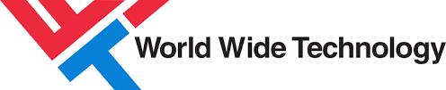 world wide techwt