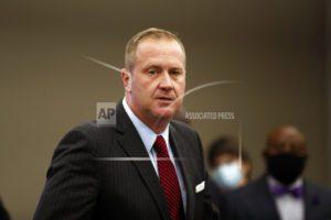Senate Hopeful Flexes Power of AG's Office through Lawsuits
